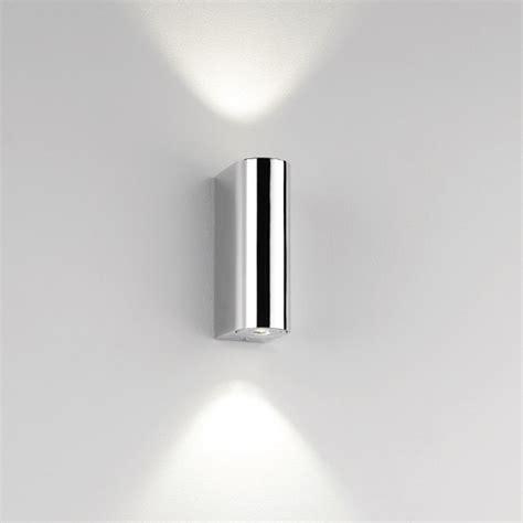 Indoor Led Wall Lights Discount Led Lighting Affordable Indoor Up Lighting Fixtures
