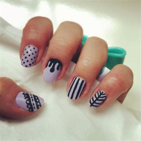 Amazing Nail by Amazing Nail Amazing Nails