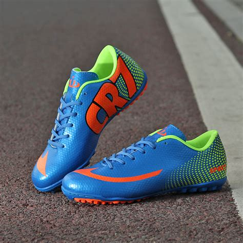 mens indoor football shoes free shipping cleats for football boots indoor