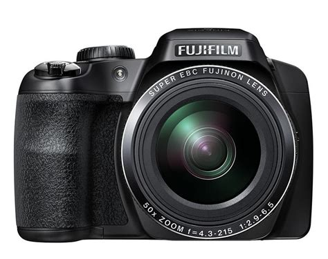 fujifilm finepix s9200 digital product details for fujifilm finepix s9200 digital compact