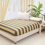 Sports Authority Air Mattress by Sports Authority Air Mattress Decor Ideasdecor Ideas