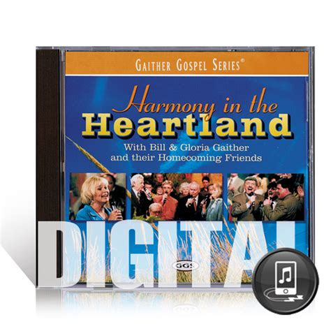 Heartland Gift Card Check Balance - harmony in the heartland digital gaither