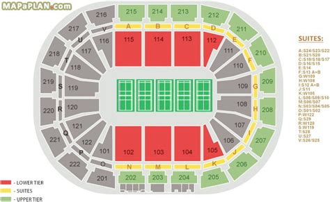 manchester arena floor plan manchester arena floor plan buy tickets for 2017 premier