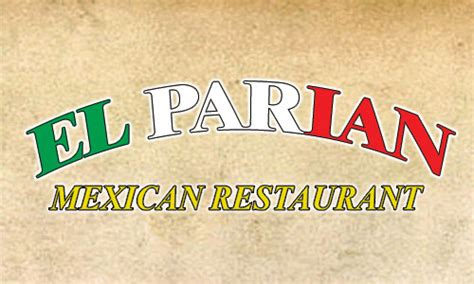 el mn groc get directions to el parian mexican restaurant mexican coupons saveon