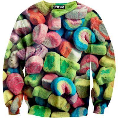 Sweater Marshmello Bungsu Clothing 1 238 best σρє нσσ ιєѕ ѕωєαтєяѕ images on