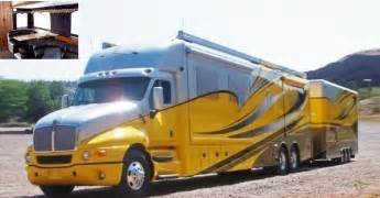 luxury motorhome luxury interior gallery for gt motorhome interiors