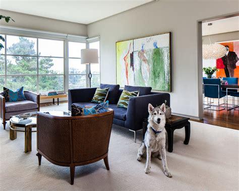 decorar sala azul 10 fotos de salas de estar decora 231 227 o de sof 225 azul