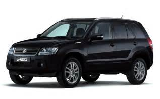 Suzuki Models Australia 2015 Suzuki Grand Vitara On Sale From 27 990