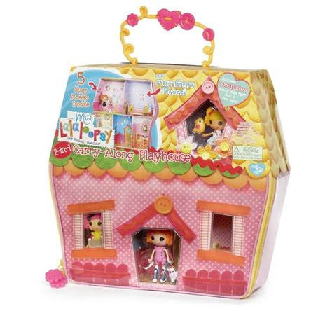 lalaloopsy doll house 395 best images about dolls lalaloopsy dolls on pinterest midnight snacks pet monkey and minis