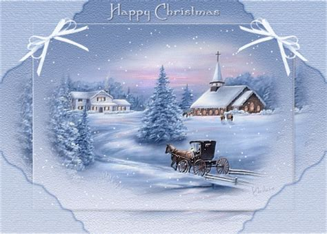 imagenes de navidad cristianas en movimiento im 225 genes tarjetas y postales de navidad y a 241 o nuevo 2018