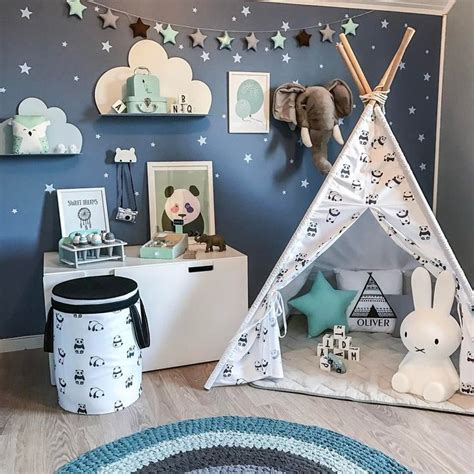 baby boy bedrooms best 25 baby boy bedroom ideas ideas only on