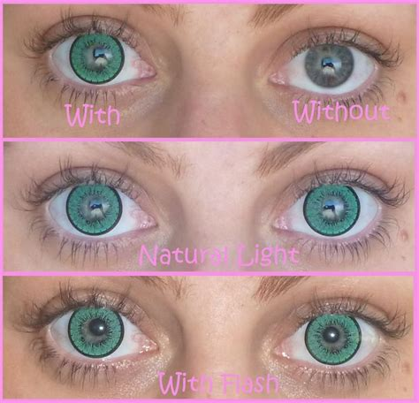 where can you get colored contacts 142 best eye images on circle lenses