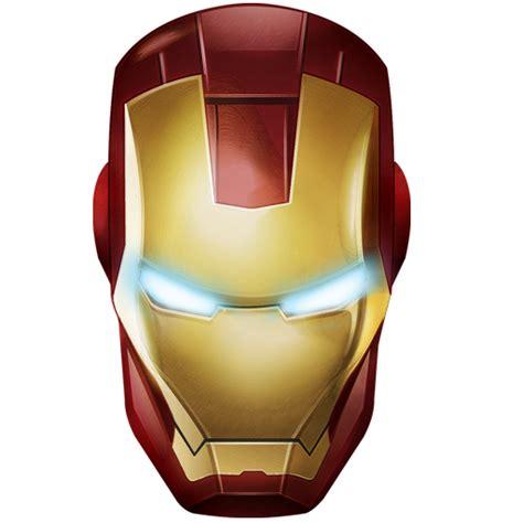Captain America Logo X1674 A3 2017 Print 3d Sa iron icon png clipart image iconbug