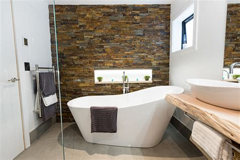 bathroom benchtop ideas the block nz blissful bathrooms and a lesson in