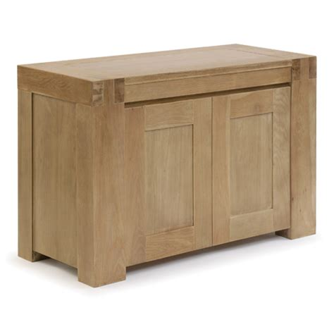 Cotswold Sideboard cotswold sideboards