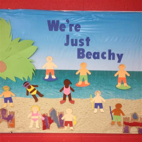 17 best images about bulletin boards on