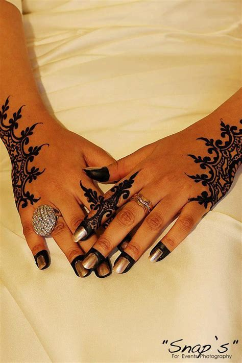 henna tattoo hand n rnberg 17 best images about h e n n a on beautiful