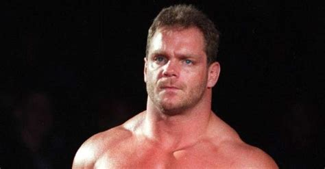 Chris Benoit Dead In Murder by 4 Secrets You Didn T About Chris Benoit And His