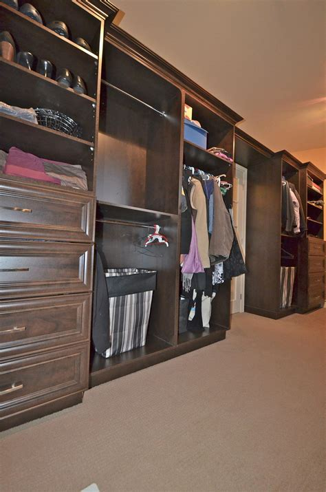 amazing walk in closets amazing walk in closet design mylen