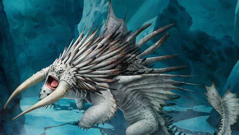 www dragon red death vs bewilderbeast spacebattles forums