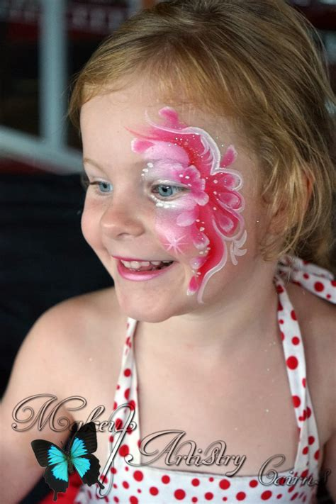 hair and makeup facebook cairns hair and makeup artistry 187 makeup artist cairns