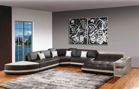 paint colors for apartment living room