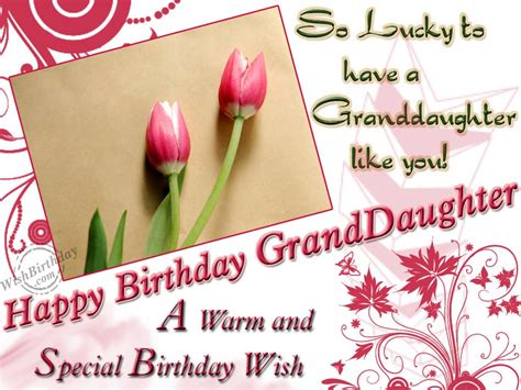 Birthday Quotes For A Granddaughter Birthday Quotes For Granddaughter Quotesgram