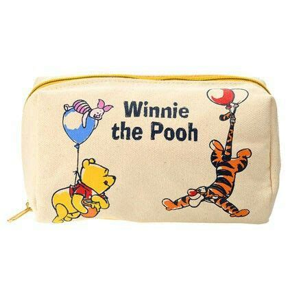 Pouch Winnie The Pooh 77 best disney misc backpacks pocket books tote bags
