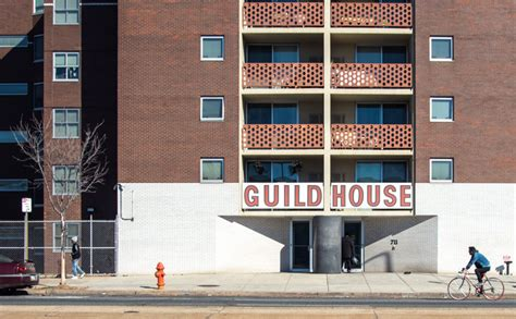 guild house guild house an icon of postmodern architecture architectural visits