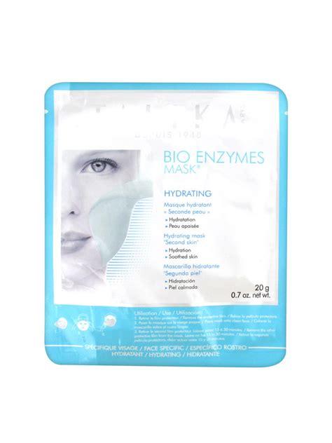 Sale Stock Sachet Snail White Mask Sachet Obral Murah 1 talika bio enzymes mask hydrating mask second skin low price here