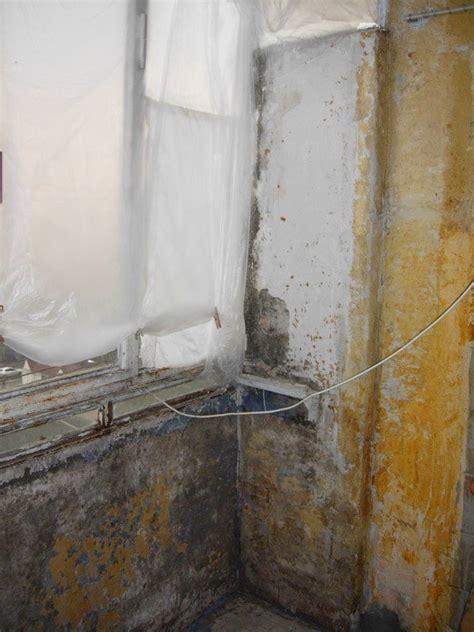 Meilleur Isolant Phonique Mur 3991 by Meilleur Isolant Phonique Mur Meilleur Isolant Phonique