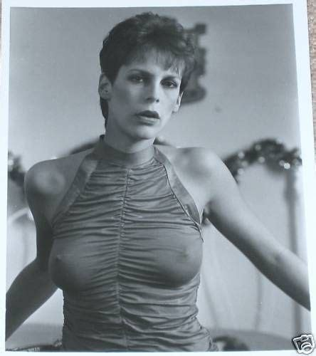 what does jamie lee curtis do to her hair 29 best images about actress jamie lee curtis on