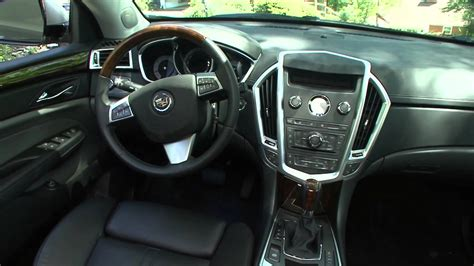electric and cars manual 2010 cadillac srx windshield wipe control service manual remove ash tray in a 2010 cadillac srx service manual remove ash tray in a