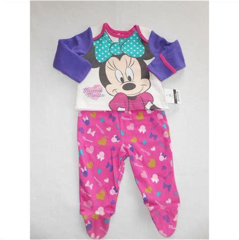 Pyj 25 Baby Pyjamas Mickey Minnie 17 best images about mickey minnie pyjamas shorts on