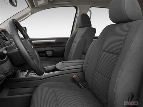 2017 nissan armada cloth interior 2015 nissan armada prices reviews and pictures u s