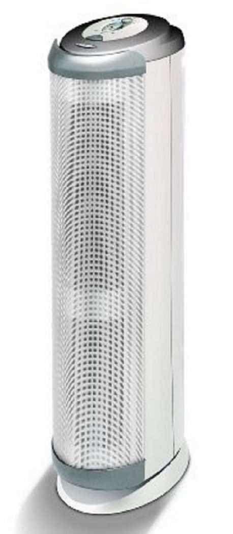 bionaire air purifier reviews compare   uk models