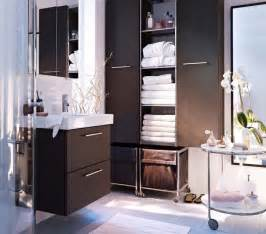Ikea Bathroom Ideas Pictures by Ikea Bathroom Design Ideas 2012 Digsdigs