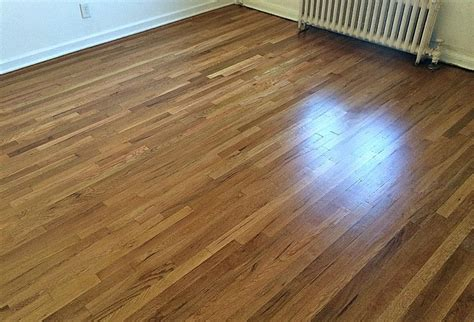 Refinishing Hardwood Floors Cost by Hardwood Floor Refinishing Cost And Other Factors Angie