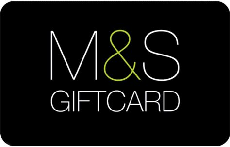 M And S Gift Cards - ngc department store gift cards ngc europe