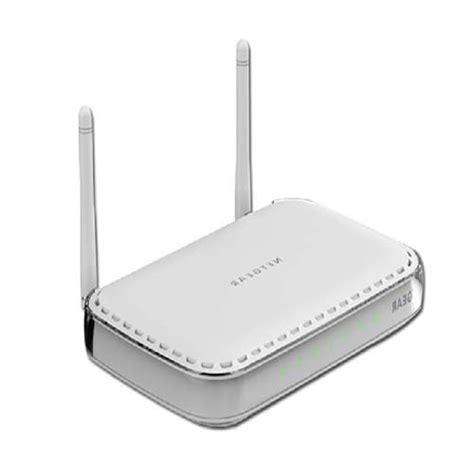 Wifi Router Netgear buy netgear n300 wifi router wnr614 lowest price in india at www theitdepot
