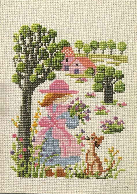 pattern language book free download best 25 vintage cross stitches ideas on pinterest cross