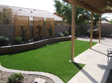 landscaping ideas for backyard privacy 25 best ideas about backyard privacy on pinterest patio