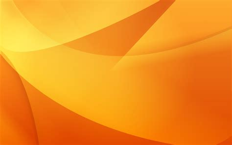 background oren orange wallpaper background wallpapersafari
