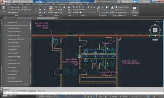 Home Design Mac Gratuit autocad lt 2017 iso free download