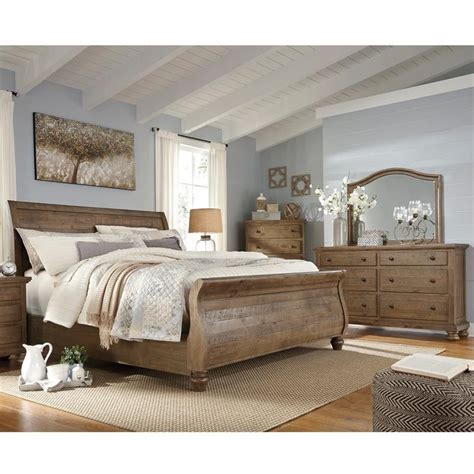 weekends only bedroom sets trishley 5 piece king bedroom weekends only furniture