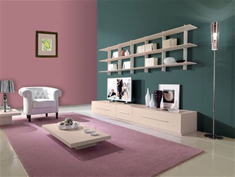 Berger Paints Interior Color Scheme Photos by Painter Home Painting Tool Colour Combination