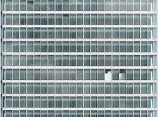 47 Free High Quality Building Textures - RockThe3D Free D Link Software Download