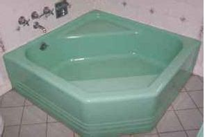 Retro Bathtubs by Where To Find A Cinderella Bath Tub From 100 To 3900