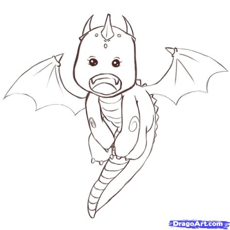 pretty drawings to draw easy drawings of dragons www pixshark images