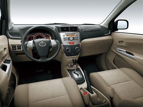 Sensor Vvt I Avanza 1300cc Xenia 1300cc mobil toyota avanza pembelian tunai kredit mobil